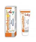 PANTHENOL baby-crème universelle 70 ml