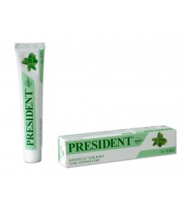 Dentifrice teens 12ans