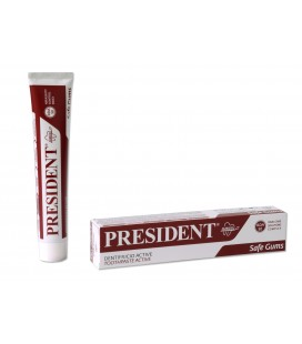 Dentifrice active 50ml