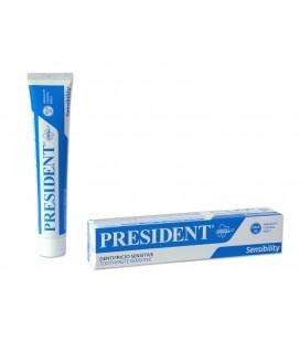 dentifrice sensitive 50ml