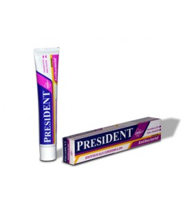 Dentifrice antibacterial 75ml