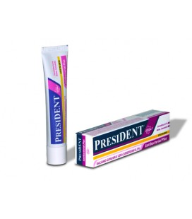 dentifrice antibacterial plus 30ml