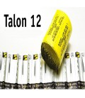 TRIHAWK Talon 12