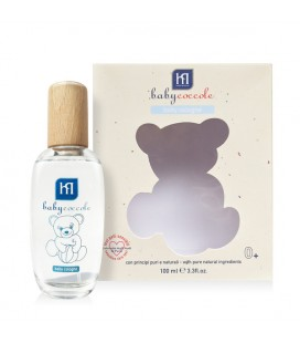 BABYCOCCOLE BABY COLOGNE