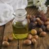 Huile d'argan : les bienfaits beauté de l'huile d'argan